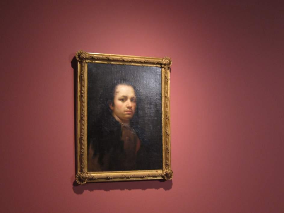 La Fundación Goya en Aragón convoca una ayuda a la investigación - 20minutos.es