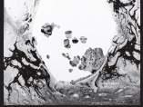 Nuevo disco de Radiohead