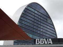BBVA anuncia las 'startups' finalistas de su Open Talent 2018