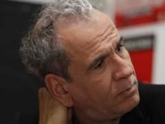 El tenso encontronazo entre Willy Toledo y Ferreras en 'Al Rojo Vivo'