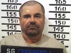 La defensa del Chapo apunta a posible alegato de incapacidad para ser procesado