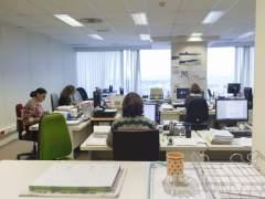El TC ve inconstitucional la jornada de 35 horas de funcionarios de CLM