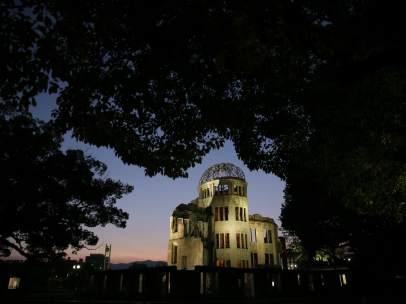 Obama visitará Hirosima