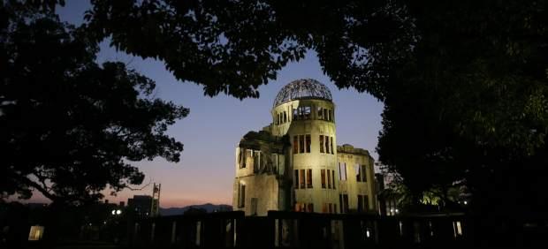 Obama visitará Hirosima durante su viaje a Vietnam y Japón