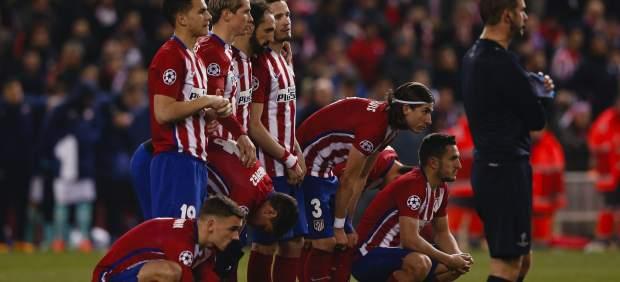 Los caminos de Real Madrid y Atlético hasta la final de Champions en Milán