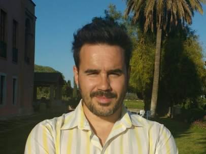 Director del Vida Festival