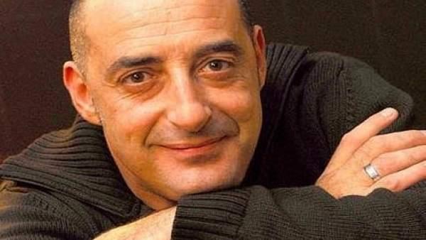 Félix Álvarez, 'Felisuco'