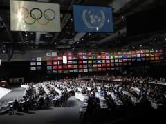 Congreso de la FIFA