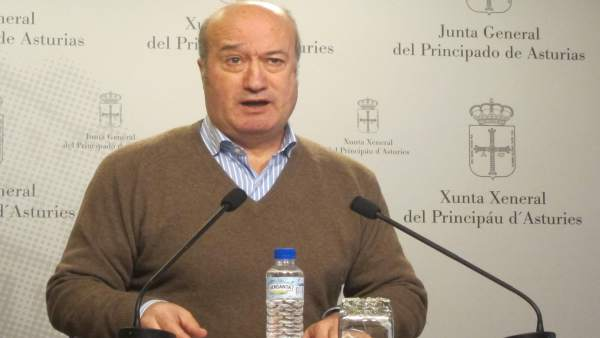 Luis Venta (PP)