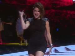 El representante de Eurovisión se elegirá con una preselección