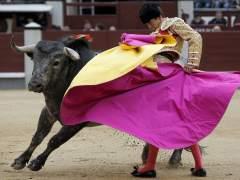 El PP logra que San Isidro sea fiesta de interés general, comparándola con la del Orgullo