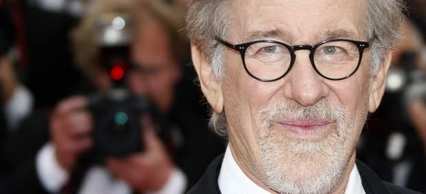 Steven Spielberg Spielberg, Steven (Vol. 188) - Essay