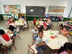 Educación retira la Prueba de Educación Infantil