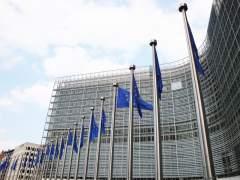 S&P rebaja a doble A el rating de la UE por el 'brexit'