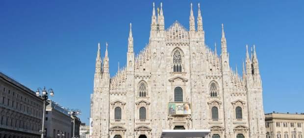 ¿Qué ver en Milán? Lugares imprescindibles… además de San Siro