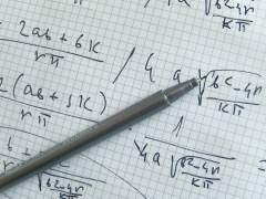 El odio a las matemáticas se hereda