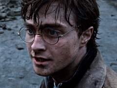 Las entradas para ver en Londres 'Harry Potter y el niño maldito', agotadas hasta mayo de 2017