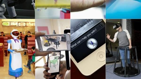 6f531184c6614 Las tecnologías que marcarán nuestro futuro inmediato  realidad virtual