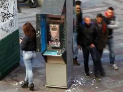 El Ayuntamiento destina 76.500€ a 31 becas para mujeres que quieran abandonar la prostitución