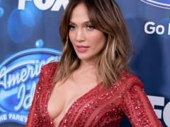 Jennifer Lopez protagonizará la comedia 'Second Act'