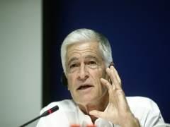 James Nachtwey, premio Princesa de Asturias