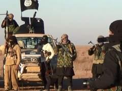 Estado Islámico recrudece el infierno en su gran feudo iraquí