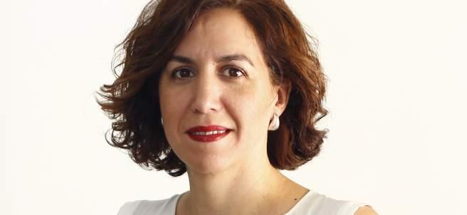 Irene Lozano