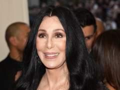 Cher vuelve al cine en la secuela de 'Mamma Mia'