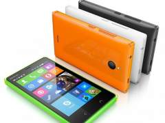 Móviles y tabletas Nokia