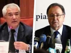 Ausbanc se quedó más de 900.000 euros de afectados por las cláusulas suelo