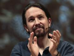 El Parlamento venezolano citará a Podemos para que explique si recibió dinero público