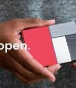 Google presentará su móvil modular Ara en 2017