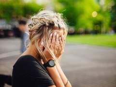 'Blue Monday', el día más triste del año según una fórmula matemática