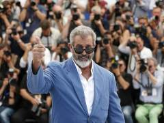 Mel Gibson recibirá un premio honorífico como director