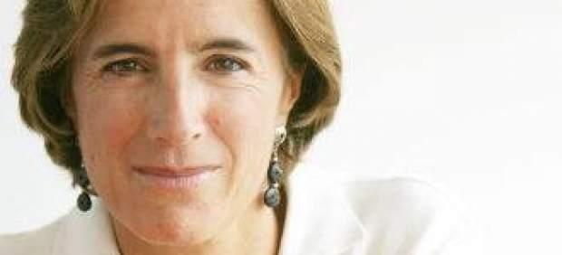 Colombia confirma que la periodista española Salud Hernández Mora está secuestrada por el ELN
