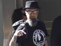 El líder de Def Con Dos será juzgado por enaltecer el terrorismo