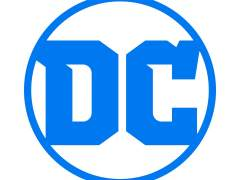 DC Comics estrena logo de estilo clásico