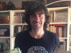 """Amavisca: """"El que pita mi himno es mi enemigo"""""""