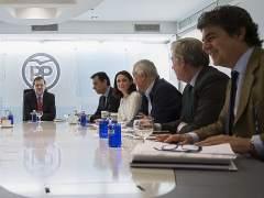 Piden que Rajoy aclare si se ha comprometido a nuevos ajustes