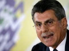 Nueva bomba política en Brasil acaba con ministro de Temer