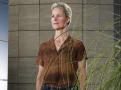 La ingeniera bioquímica Frances Arnold gana el Millennium de Tecnología