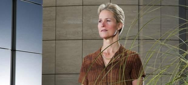 La ingeniera bioquímica Frances Arnold, primera mujer en ganar el Premio Millennium de Tecnología