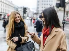 Seis de cada diez usuarios de telefonía e internet creen que pagan por servicios que no usan