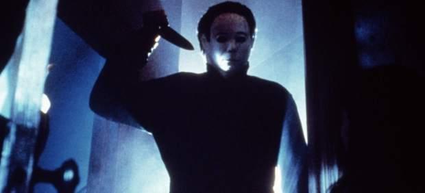 John Carpenter vuelve con una nueva película de 'Halloween', ahora como productor ejecutivo