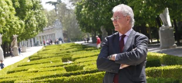 """""""En España debemos darle una vuelta al modelo turístico"""""""