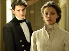 Eva Longoria producirá la versión estadounidense de 'Gran Hotel'