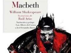 'Romeo y Julieta', 'Macbeth' y los 'Autógrafos de Cervantes', premio a los Mejor Editados