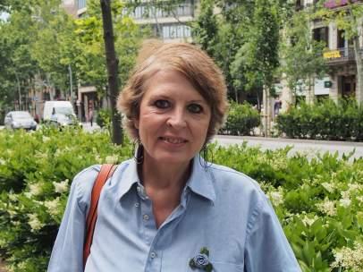 Natalia Kim