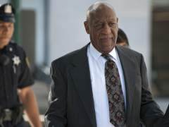 Primer juicio contra Bill Cosby por agresión sexual