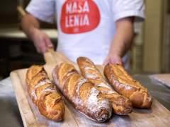 Día Mundial del Pan: restaurantes que lo están haciendo muy bien
